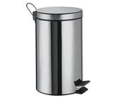 Ведро для мусора Wasserkraft K-635