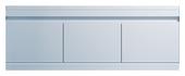 Экран под ванну Alavann Soft 160