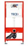 Инсталляция для унитаза TECE Profil 9300302