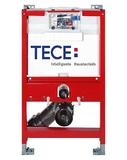 Инсталляция для унитаза TECE Profil 9300380