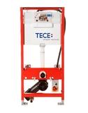 Инсталляция для унитаза TECE Profil 9300344