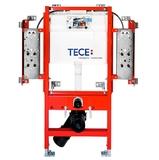 Инсталляция для унитаза TECE Profil 9300381