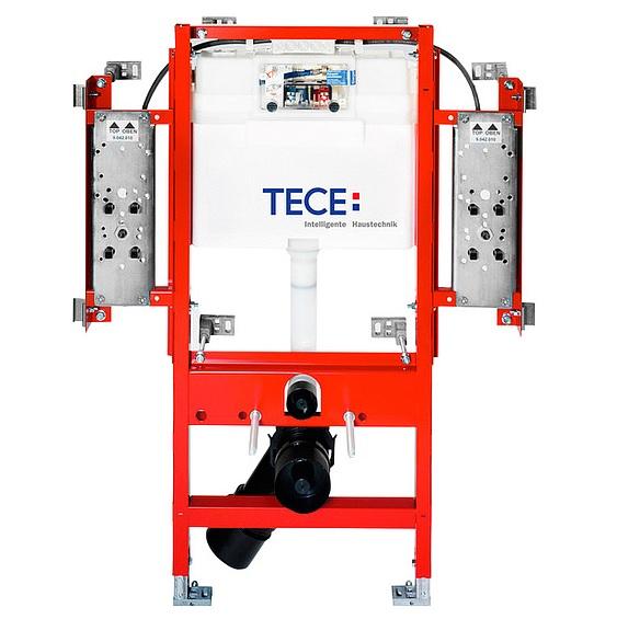 Инсталляция для унитаза TECE Profil 9300009