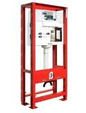 Инсталляция для унитаза TECE Construct 9500393