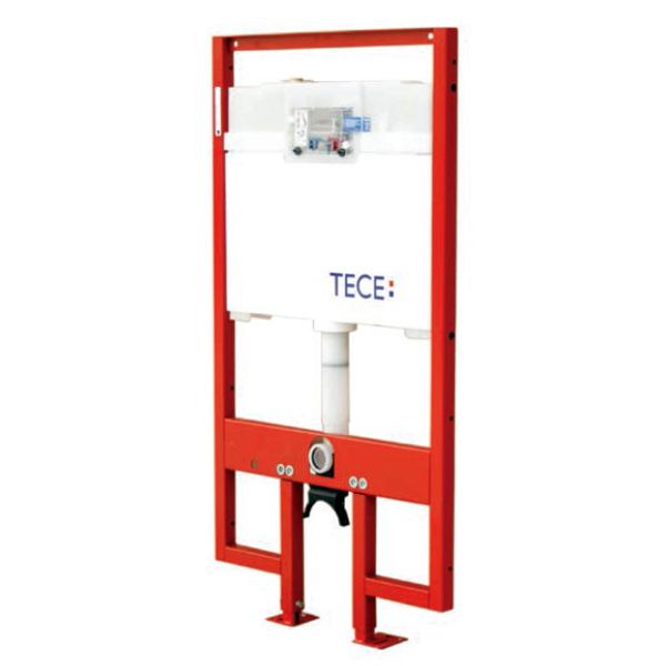 Инсталляция для унитаза TECE Construct 9300040
