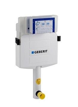 Смывной бачок Geberit Duofix 109.300.00.5