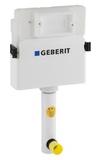 Смывной бачок Geberit Duofix 109.100.00.1