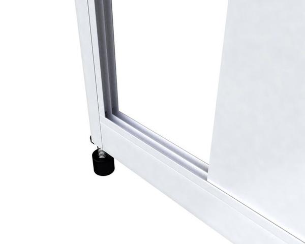 Экран под ванну Emmy Бланка 150