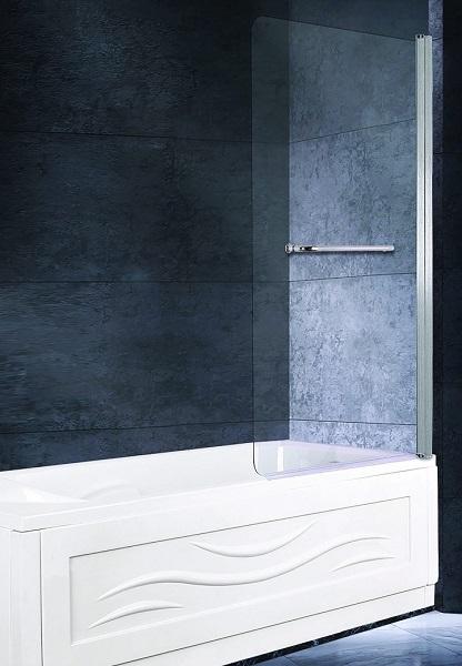 Шторка на ванну Esbano ES-1480