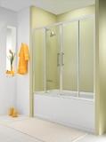 Шторка на ванну Esbano ES-1415