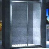 Душевая дверь Esbano ES-100DK