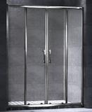 Душевая дверь Esbano ES-150DW