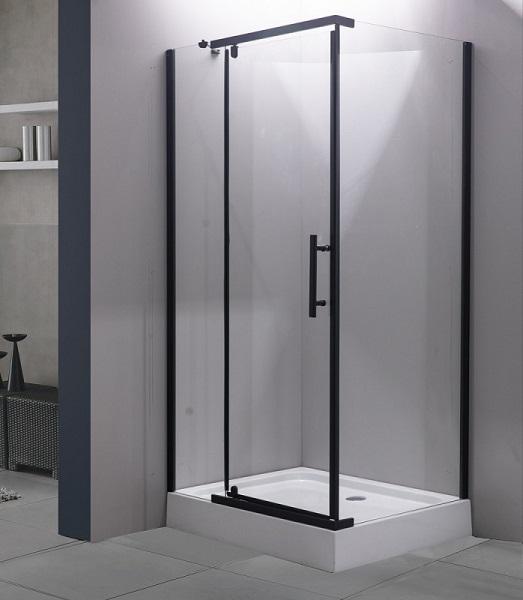 Душевая дверь Esbano ES-110DK-3