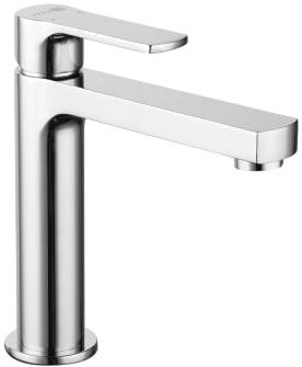 Смеситель для ванны Lemark Advance LM1202C