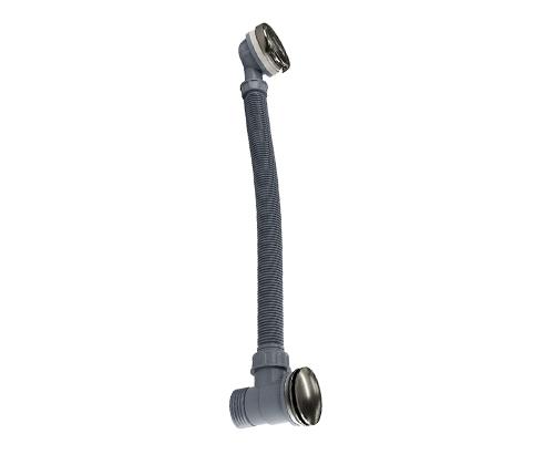 Сифон для ванны Wasserkraft A205