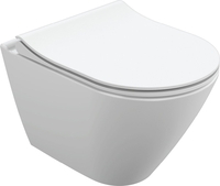Экран под ванну Vod-ok МДФ 170