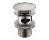 Донный клапан Wasserkraft A073