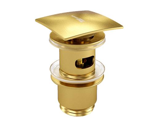 Донный клапан Wasserkraft A165