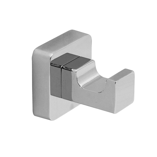 Крючок Wasserkraft Dill K-3923