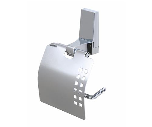 Держатель туалетной бумаги Wasserkraft Lopau K-6025
