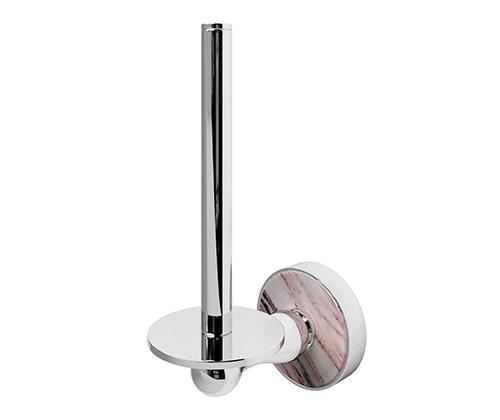Держатель туалетной бумаги Wasserkraft Aland K-8597