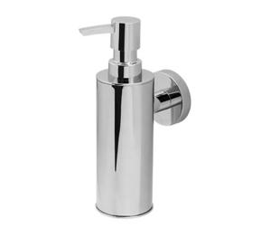Дозатор для жидкого мыла Wasserkraft K-1399