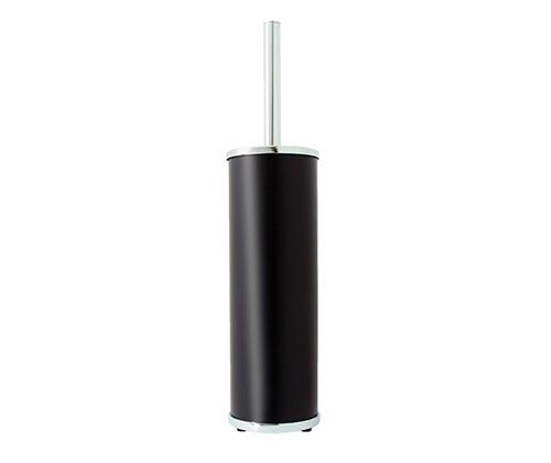 Ёршик для унитаза Wasserkraft K-1027 Black