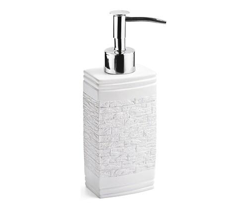 Дозатор для жидкого мыла Wasserkraft Main K-4799