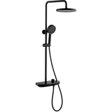 Дозатор для жидкого мыла Wasserkraft Isar K-2399