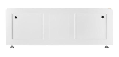 Экран под ванну Vod-ok Хит 150 белый