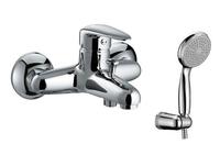 Смеситель для ванны Lemark Pramen LM3302C