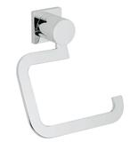 Держатель туалетной бумаги Grohe Allure 40279000