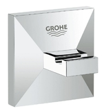 Крючок Grohe Allure Brilliant 40498000