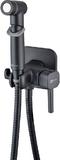 Сенсорный смеситель для раковины Lemark Project LM4651СE