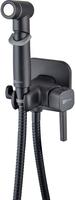 Сенсорный смеситель для раковины Lemark Project LM4651SE