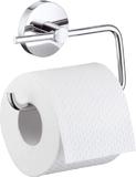 Держатель туалетной бумаги Hansgrohe Logis 40526000