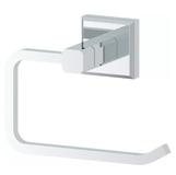 Держатель туалетной бумаги Artwelle Hagel 9916