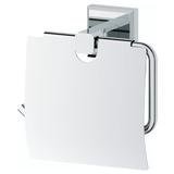 Держатель туалетной бумаги Artwelle Hagel 9926
