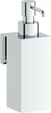 Дозатор для жидкого мыла Artwelle Hagel 9932