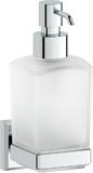 Дозатор для жидкого мыла Artwelle Hagel 9933A