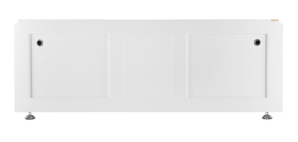 Экран под ванну Vod-ok Хит 180 белый
