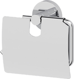 Держатель туалетной бумаги Artwelle Harmonie HAR 048