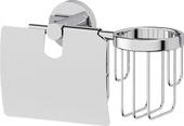 Держатель туалетной бумаги Artwelle Harmonie HAR 051