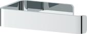Держатель туалетной бумаги Artwelle Regen 8316
