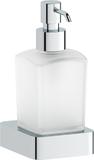 Дозатор для жидкого мыла Artwelle Regen 8333