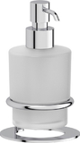 Дозатор для жидкого мыла Artwelle Universell AWE 003