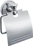 Держатель туалетной бумаги Fixsen Adele FX-55010