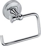 Держатель туалетной бумаги Fixsen Adele FX-55010B