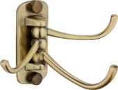 Крючок Fixsen Antik FX-61105C