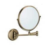 Зеркало косметическое Fixsen Antik FX-61121